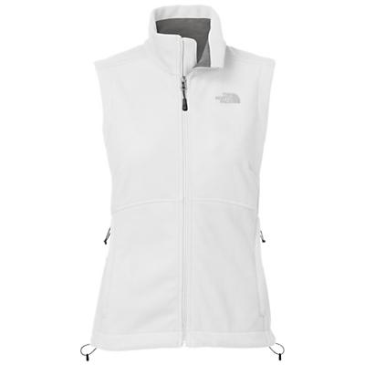 The North Face Women's WindWall 1 Vest