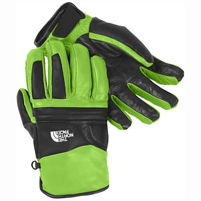 The North Face Hooligan Glove
