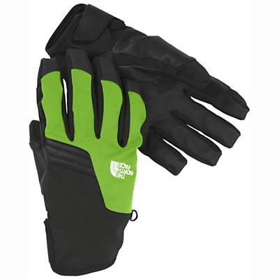 The North Face Huckster Glove