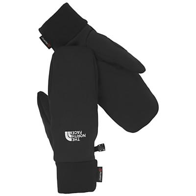 The North Face Power Stretch Mitten