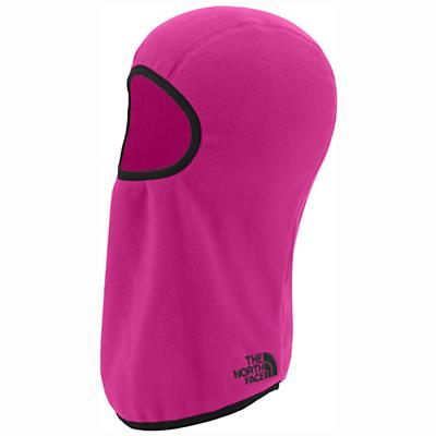 The North Face Youth Balaclava