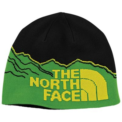The North Face Youth Corefire Beanie