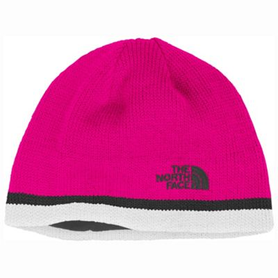 The North Face Youth Keen Beanie