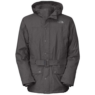 The North Face Men's Armata Down Jacket