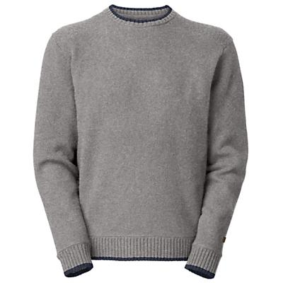 The North Face Men's Cedarwood Sweater