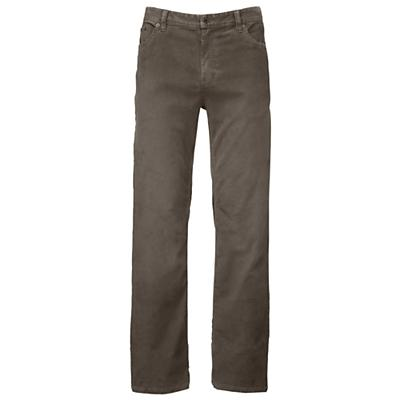 The North Face Men's Cordova Pant