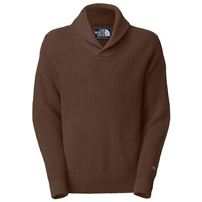The North Face Men's Fairbanks Sweater