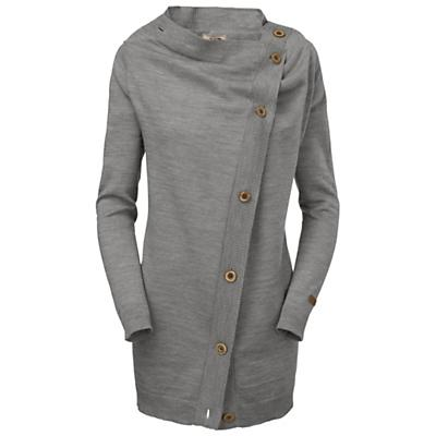 The North Face Women's Hideaway Sweater Wrap
