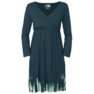 The North Face Women's Kenai Dress