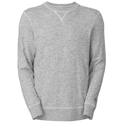 The North Face Men's L/S Copperwood Crew