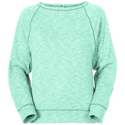 The North Face Women's L/S Hallina Shirt