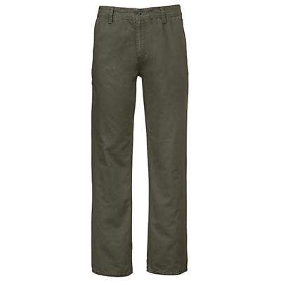The North Face Men's Lostwood Pant