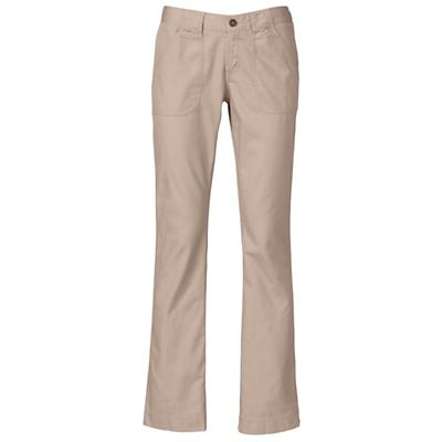 The North Face Women's Lupine Bootcut Pant