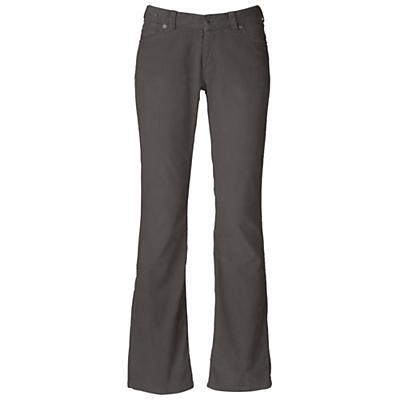 The North Face Women's Nenana Corduroy Pant