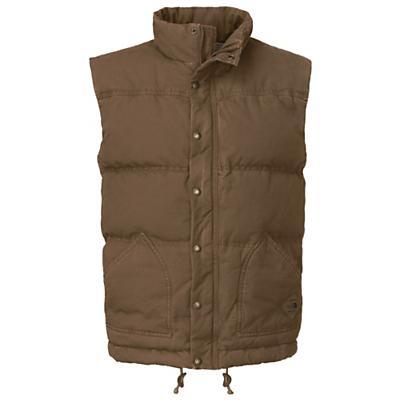 The North Face Men's Newtok Down Vest