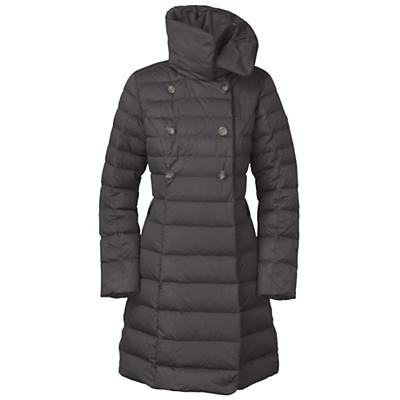 The North Face Women's Paulette Peacoat