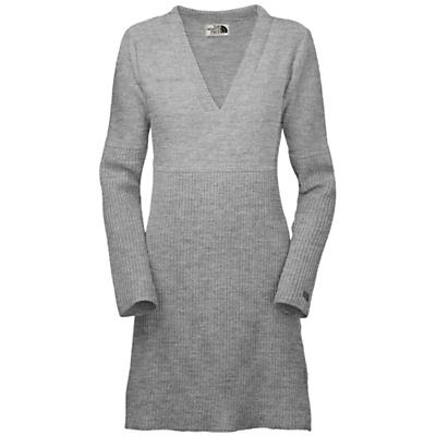 The North Face Women's Saguaro Sweater Dress