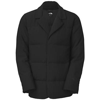 The North Face Men's Stanton Down Jacket