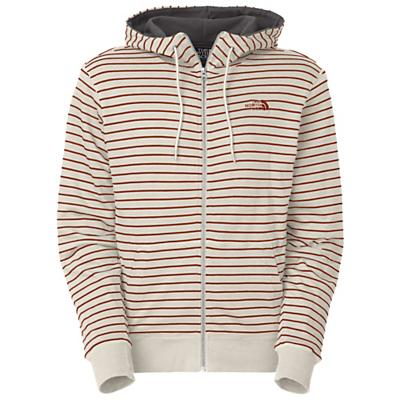The North Face Men's Tanmanmac Full Zip Hoodie