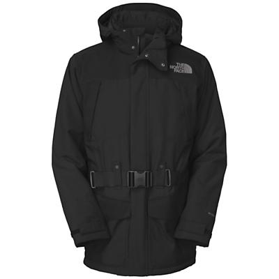 The North Face Men's Taranis Down Jacket