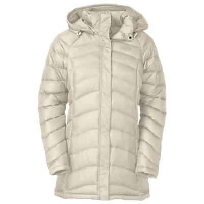The North Face Women's Transit Jacket