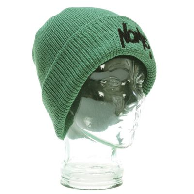 Nomis Team Floppy Beanie - Men's