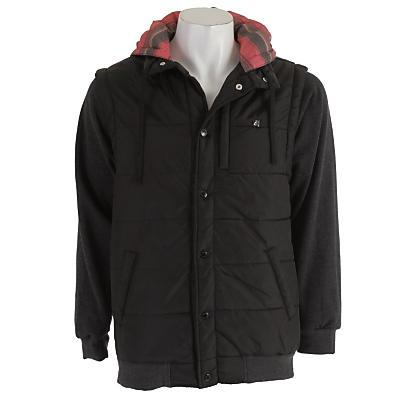 Matix Asher Deacon Jacket - Men's