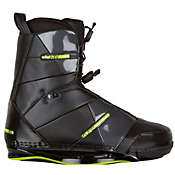 Ronix Cell Wakeboard Boots - Men's