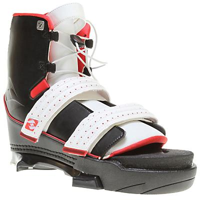 Hyperlite Circuit Wakeboard Bindings - Men's