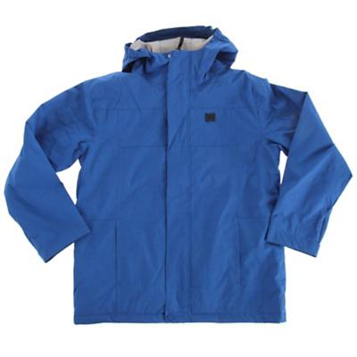 DC Summit K Insulated Snowboard Jacket - Kid's