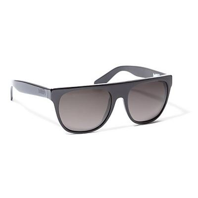 Ashbury Stella Sunglasses - Men's