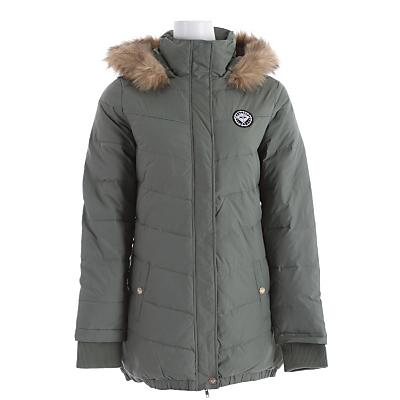 Roxy Snow Globe Jacket - Women's
