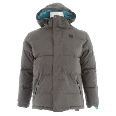 DC Linear K Snowboard Jacket - Kid's