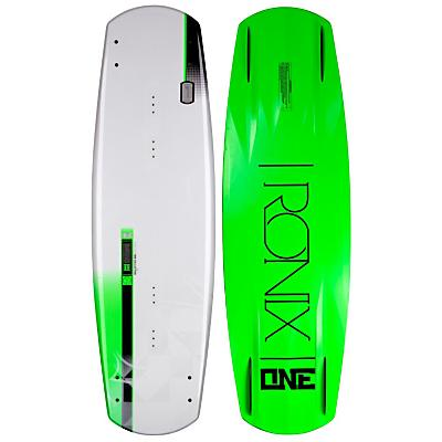 Ronix One Modello Wakeboard 138 - Men's