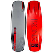 Ronix One Time Bomb Wakeboard 138 - Men's