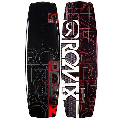 Ronix Vault Wakeboard 139 - Men's