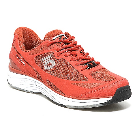 photo: Five Ten Atlas Pamplona Shoe trail running shoe