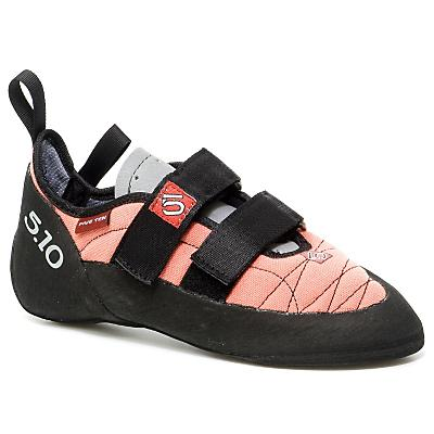 Five Ten Women's Coyote VCS Canvas Climbing Shoe