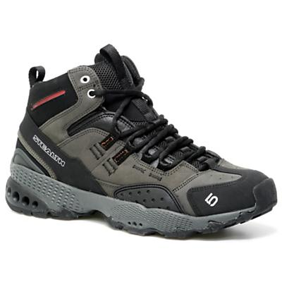 Five Ten Men's Dome Mid Shoe