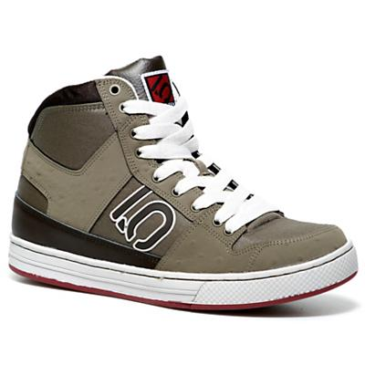 Five Ten Men's Line King Andy Lewis Shoe
