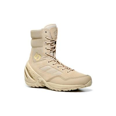Five Ten Men's Valor Swat Boot