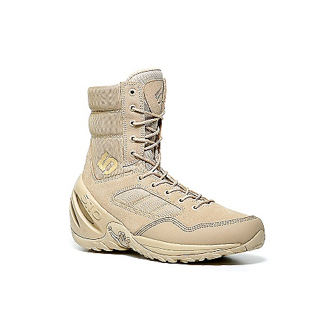 photo: Five Ten Valor Desert hiking boot
