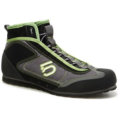 Five Ten Men's Water Tennie Shoe