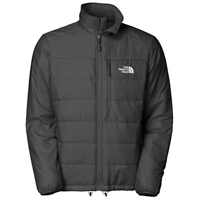 The North Face Men's Redpoint Jacket