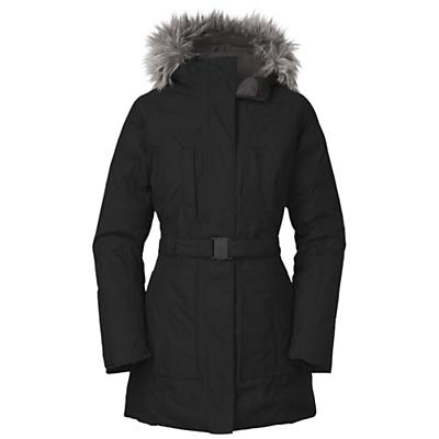 The North Face Women's Brooklyn Jacket
