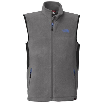 The North Face Men's 100 Aurora Vest