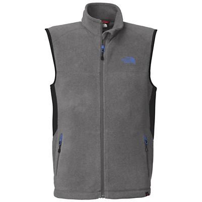 The North Face Men's 100 Aurora Vest