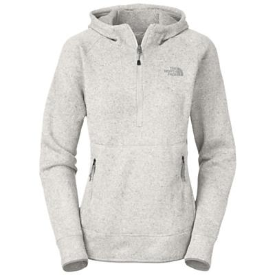 The North Face Women's Crescent Sunshine Hoodie 2
