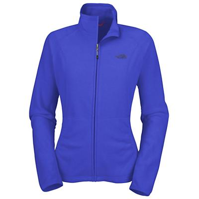 The North Face Women's TKA 100 Masonic Full Zip