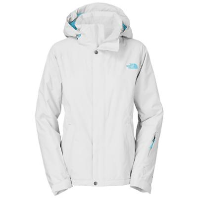 The North Face Women's Afton Jacket